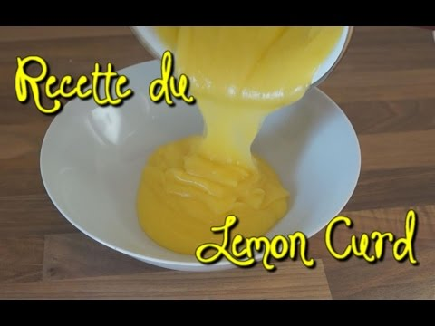 recette-facile-lemon-curd