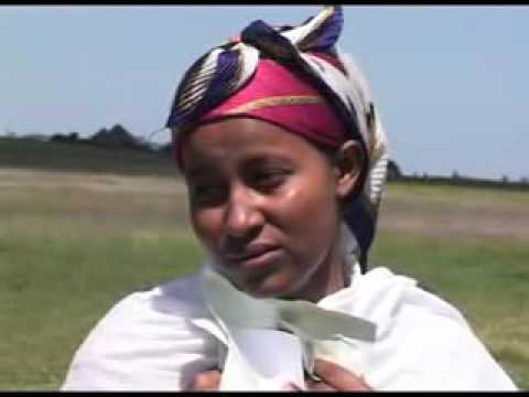 best oromo film ever : Ealaa part Two of Two