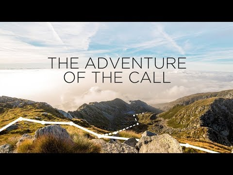 The Adventure of the Call