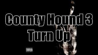 [3.34 MB] Ca$his- Turn Up