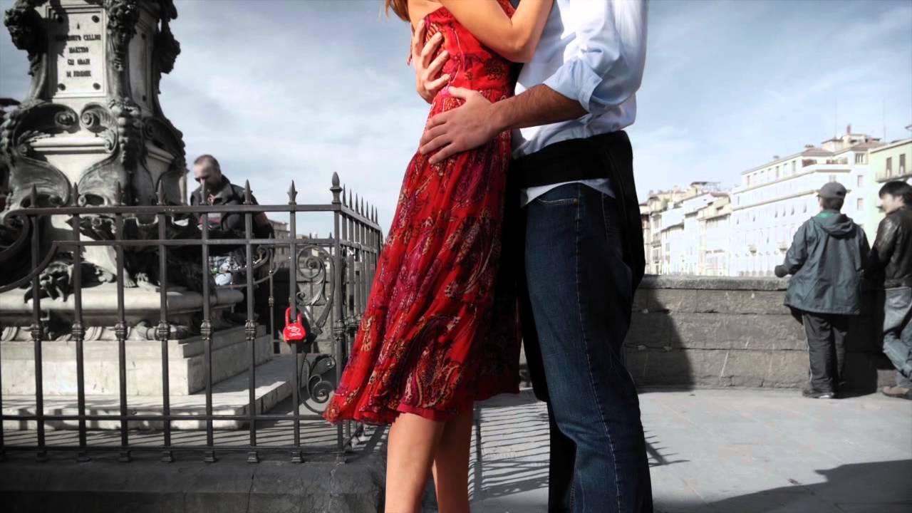 Amori De italian music - that's amore - rocco granata