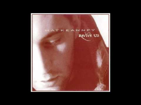 Mat Kearney - Revive Us (Instrumental)