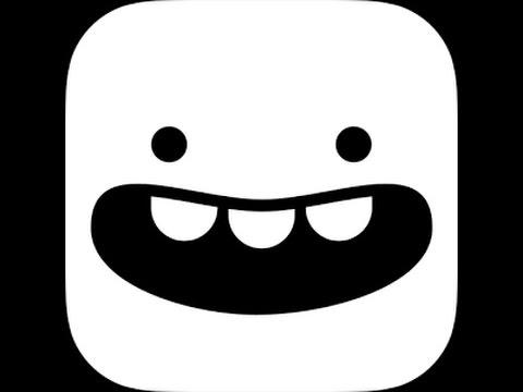 Обзор игры Microtrip ( Аркада ) на андроид