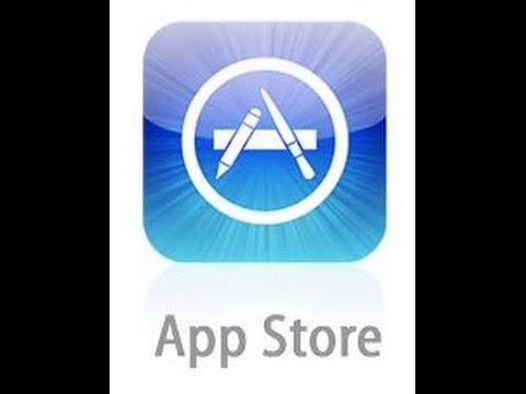 Как создать Apple ID без платёжной карты