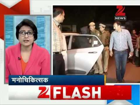 Uber rape case: Can Delhi women ever feel safe?