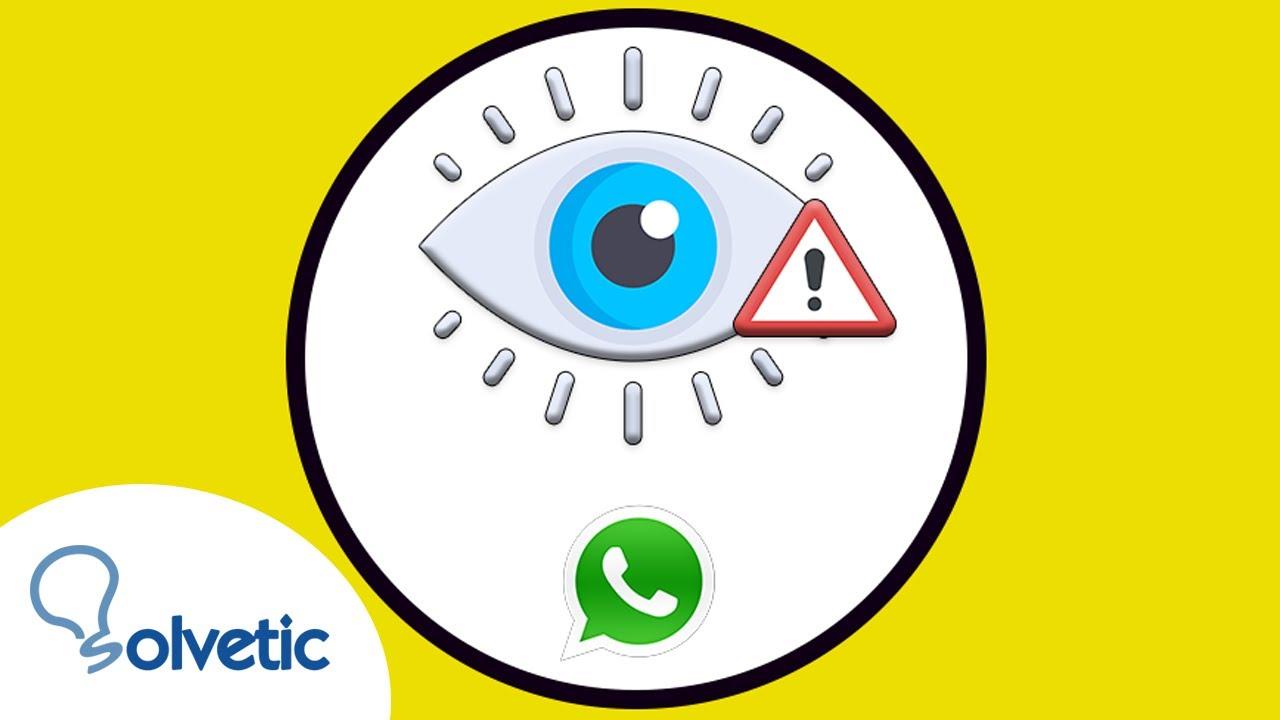 ❓Por qué NO VEO los ESTADOS de WhatsApp de TODOS mis CONTACTOS