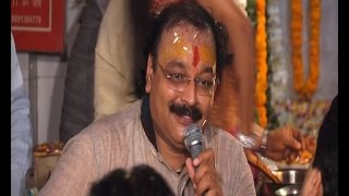 Sanjay Pareek-Shyam Premi Tu Khatu Le Chal-Khatu Shyam Bhajan
