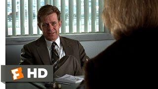 Fargo (10/12) Movie CLIP - Lundegaard