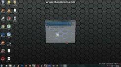 Descargar Bluetooth para PC //MEGA//