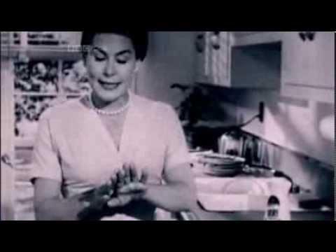 The Tammy Wynette Story part1