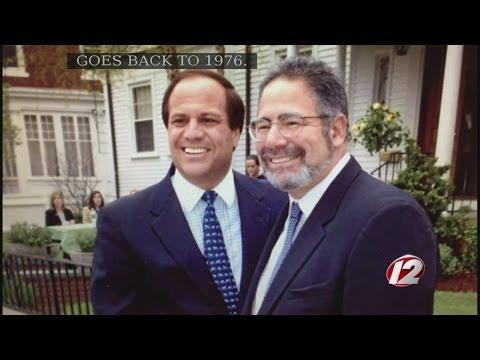 Newsmakers 8/5/2016: Remembering Mark Weiner; 38 Studios