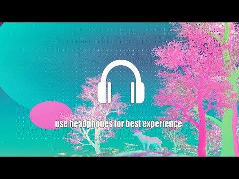 XXXTENTACION - SAD! (xo Sad Remix) [8D Audio]
