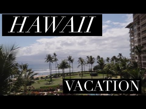 hawaii-vacation