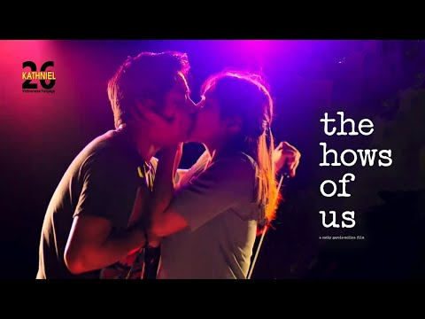[Vietsub + Engsub] The Hows Of Us (2018) | Trailer (KathNiel's Movie)