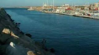 Ashkelon - Israel thumbnail