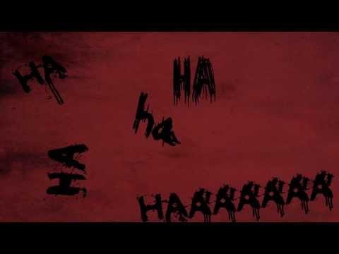 Gorillaz - Feel Good Inc ft  De La Soul Lyric Video