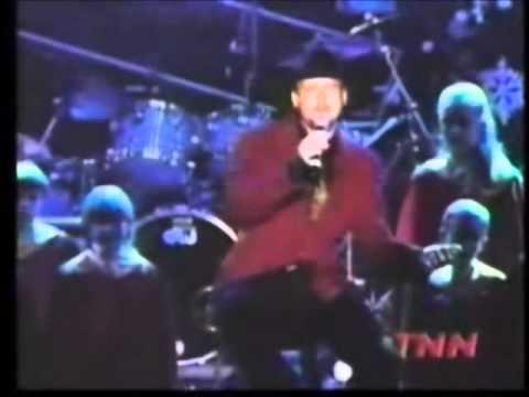 Tim McGraw Dear Santa