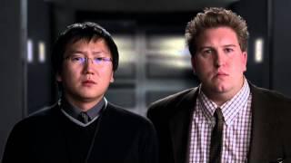 Напряги извилины: Брюс и Ллойд: Без тормозов - Трейлер