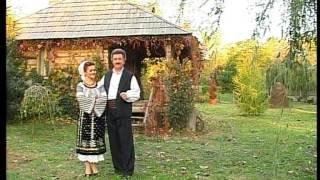 Niculina Stoican si Petrica Mitu Stoian - Mandra vezi, a naibii esti