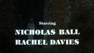 Hammer House Of Horror (Intro Credits) 1980