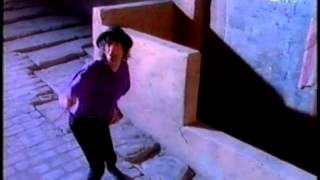 When Women Are Lonely - Peter Wolf