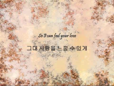Park Ji Yoon - 성인식 (Adult Ceremony) [Han & Eng]