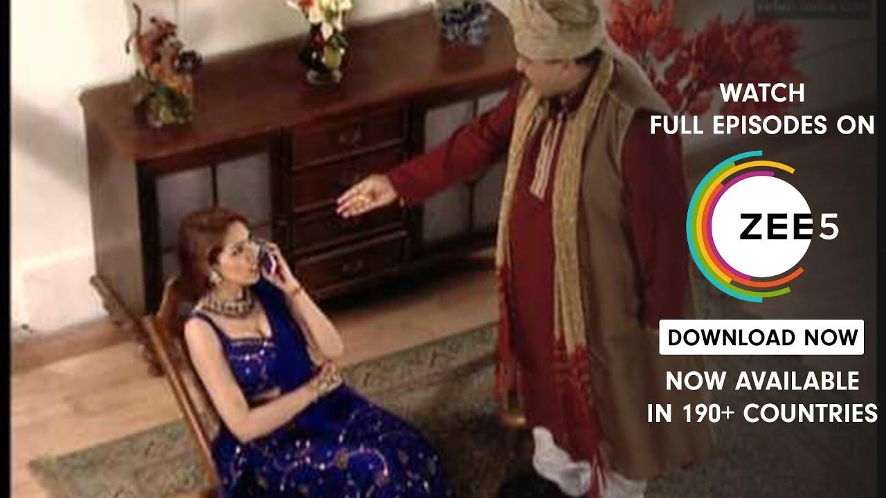 Download Hum Sab Baraati   Hindi Serial   Full Episode - 53   Tiku Talsania, Dinyar Contractor   Zee TV Show