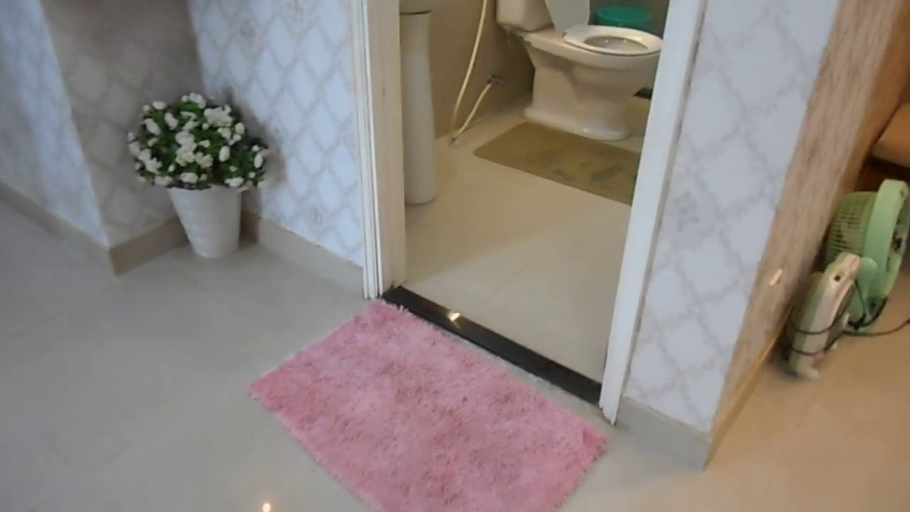 Bán căn hộ chung cư Sky Garden 3, Phú Mỹ Hưng