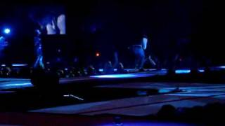 Vonken En Vuur (live).mp4