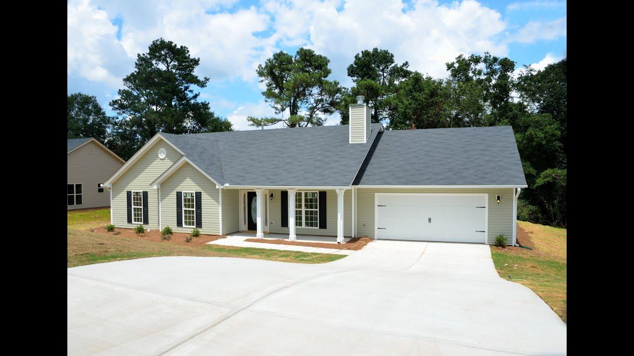Prestige Property Investors - Sell house fast in Douglasville GA