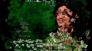 Hero Tamil Version - Madhushree - Kuch Pal
