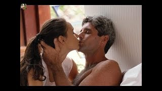 Is Your Relationship Normal  Here's How You Can Find Out   By Hottest & Funniest Videos ❤