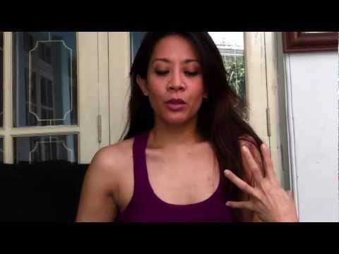Video Tutorial Casting Short Film by Nia Dinata