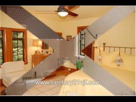 Dutchess County NY Real Estate  - 887 Golf Ridge Rd