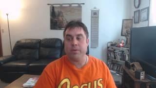 Rapture Times: Update On The Rapture & WWW3, Peace Treaty, Tribulation, Rapture ...