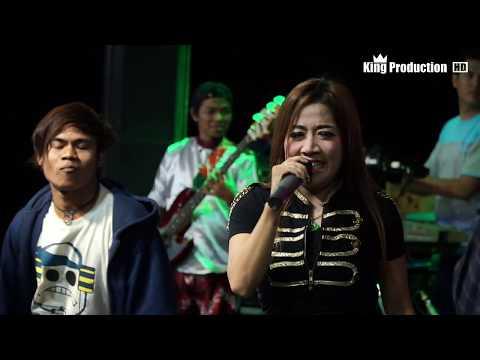 Mutilasi Cinta - Cicy Nahaty - Arnika Jaya Live Astanamukti Pangenan Cirebon