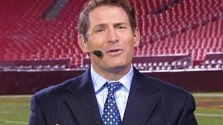 Steve Young on the issues in the NFL - The Michael Kay Show