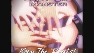 Girls Dead Monster アルバム Keep The Beat! 「Morning Dreamer」