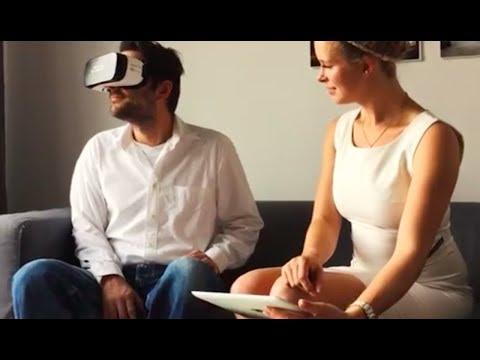 Begehungen VR