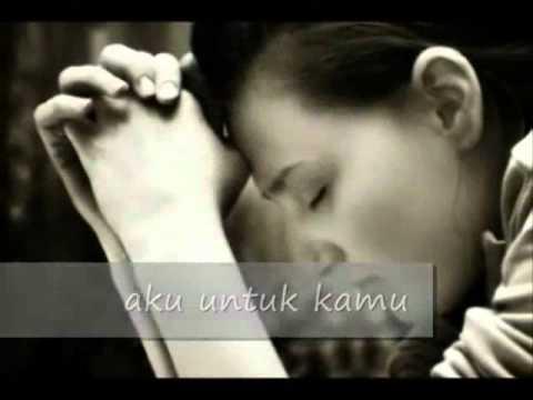 Marcell - Peri Cintaku (Instrumental).wmv