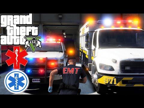 lets-become-paramedics-gta-5-emergeny-services-rapid-response-unit-!!