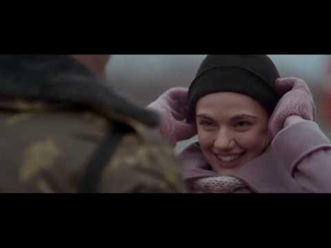 Kyanq U Kriv / Կյանք ու կռիվ / The Line Fan Video Soundtrack Arthur Grigoryan Արթուր Գրիգորյան :