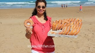 Kenitra Beach-Morocco- مدينة القنيطرة - شاطئ المهدية Plage de Mehdia-Kenitra-Maroc 2014