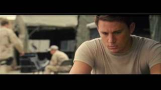 ❥DEARJOHN: (You Found Me)