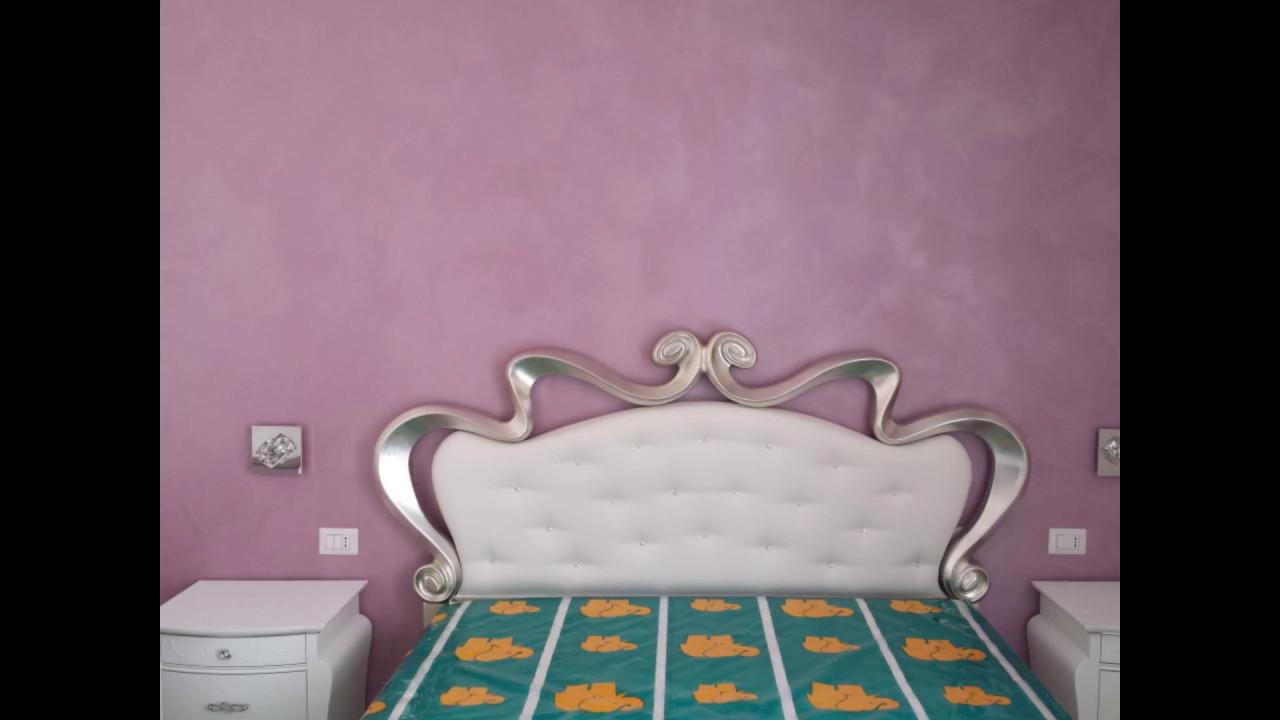 bagno pietra beige : 2013 appartamento ristrutturato...pavimenti Marazzi, rivestimenti ...