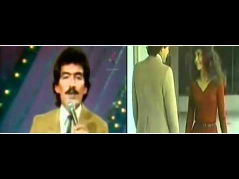 Rumores - Joan Sebastian Feat. Lisa Lopez