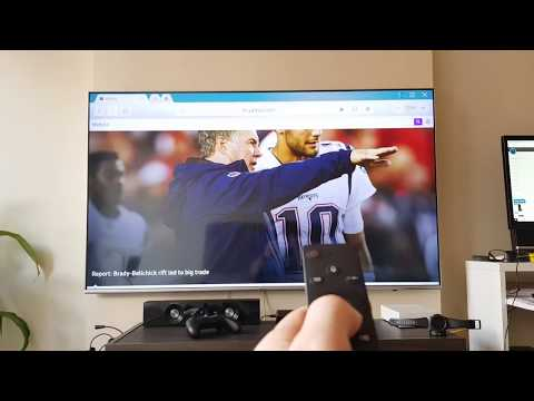 Review TV Samsung 4k HDR MU7000 - analise