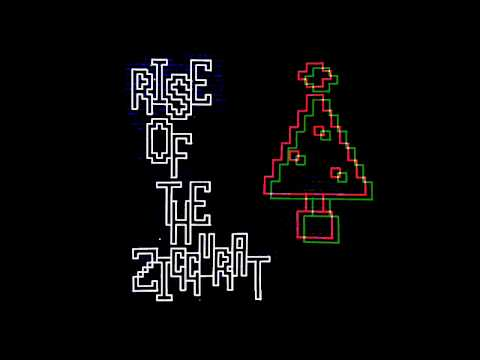 We Three Kings 2014 - Alternative Christmas Song by Rise Of The Ziggurat