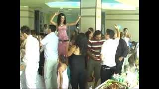 svatba na a4o