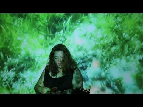 Ri¢h - Krystal Alayne
